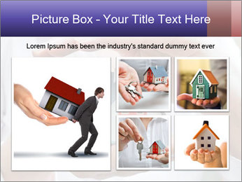 0000084799 PowerPoint Template - Slide 19