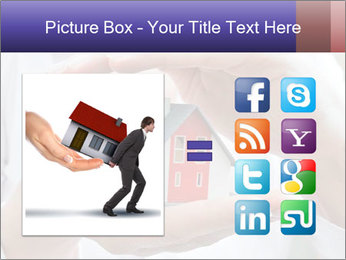 0000084799 PowerPoint Template - Slide 21