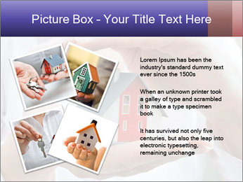 0000084799 PowerPoint Template - Slide 23