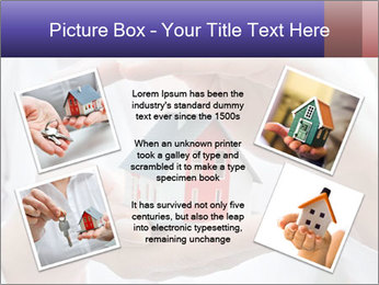 0000084799 PowerPoint Template - Slide 24