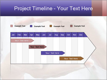 0000084799 PowerPoint Template - Slide 25