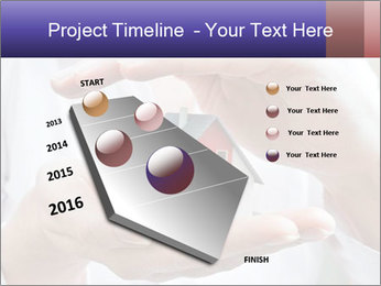 0000084799 PowerPoint Template - Slide 26