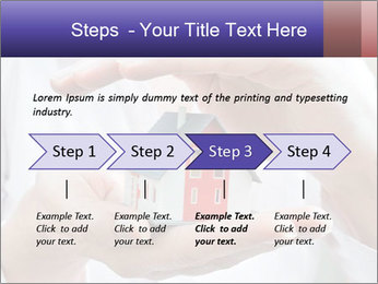 0000084799 PowerPoint Template - Slide 4