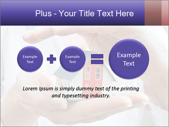 0000084799 PowerPoint Template - Slide 75