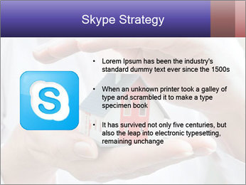 0000084799 PowerPoint Template - Slide 8