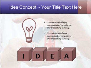 0000084799 PowerPoint Template - Slide 80