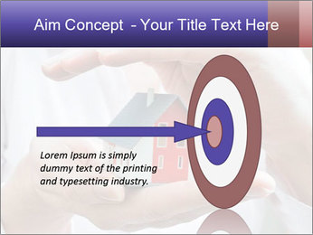 0000084799 PowerPoint Template - Slide 83