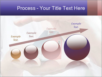 0000084799 PowerPoint Template - Slide 87