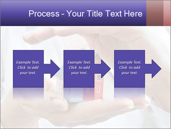 0000084799 PowerPoint Template - Slide 88