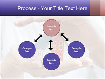 0000084799 PowerPoint Template - Slide 91