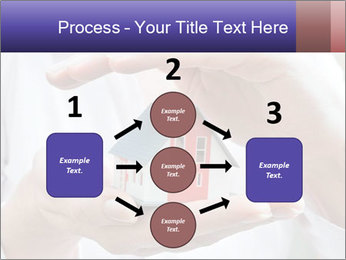 0000084799 PowerPoint Template - Slide 92