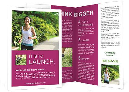 0000084800 Brochure Template