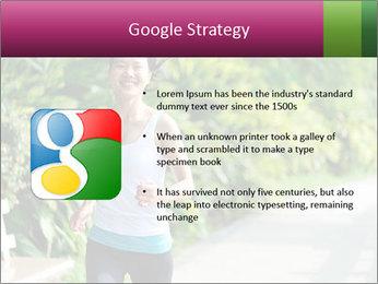 0000084800 PowerPoint Template - Slide 10