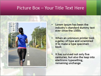 0000084800 PowerPoint Templates - Slide 13