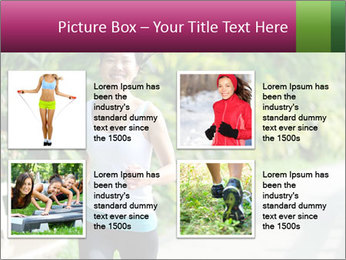 0000084800 PowerPoint Templates - Slide 14