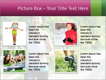 0000084800 PowerPoint Template - Slide 14