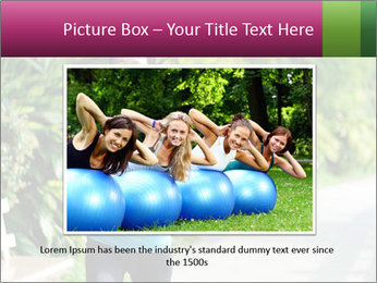 0000084800 PowerPoint Templates - Slide 15