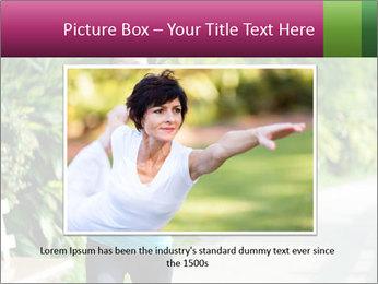 0000084800 PowerPoint Template - Slide 16