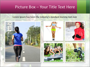 0000084800 PowerPoint Templates - Slide 19