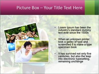 0000084800 PowerPoint Templates - Slide 20