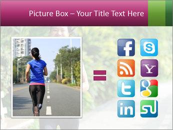 0000084800 PowerPoint Template - Slide 21