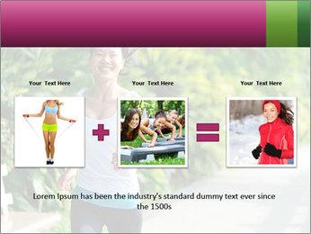 0000084800 PowerPoint Template - Slide 22