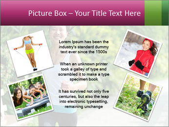 0000084800 PowerPoint Template - Slide 24