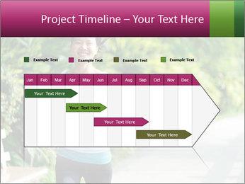 0000084800 PowerPoint Template - Slide 25