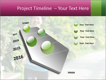 0000084800 PowerPoint Template - Slide 26