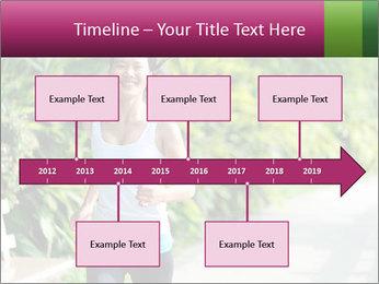 0000084800 PowerPoint Template - Slide 28