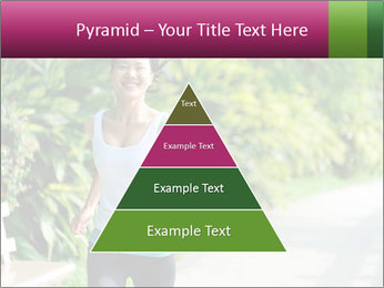 0000084800 PowerPoint Template - Slide 30