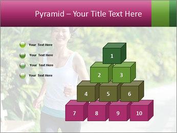 0000084800 PowerPoint Template - Slide 31