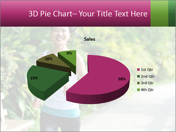 0000084800 PowerPoint Template - Slide 35