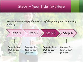 0000084800 PowerPoint Template - Slide 4