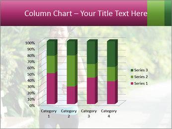 0000084800 PowerPoint Template - Slide 50