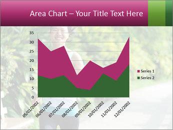 0000084800 PowerPoint Template - Slide 53
