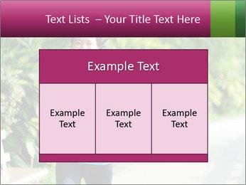 0000084800 PowerPoint Template - Slide 59