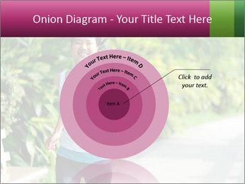 0000084800 PowerPoint Template - Slide 61