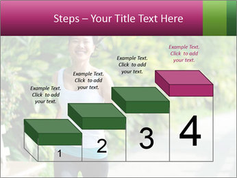 0000084800 PowerPoint Template - Slide 64