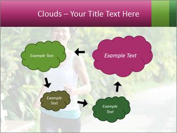 0000084800 PowerPoint Template - Slide 72