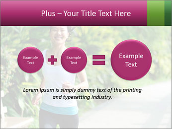 0000084800 PowerPoint Template - Slide 75
