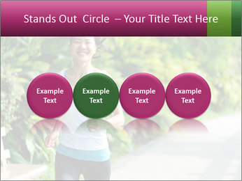 0000084800 PowerPoint Template - Slide 76