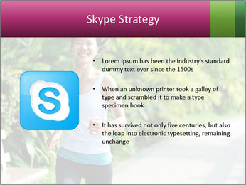 0000084800 PowerPoint Template - Slide 8