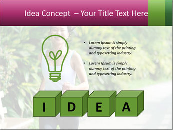 0000084800 PowerPoint Template - Slide 80
