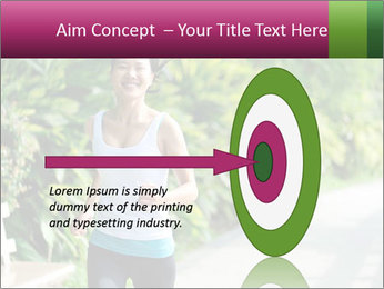 0000084800 PowerPoint Templates - Slide 83