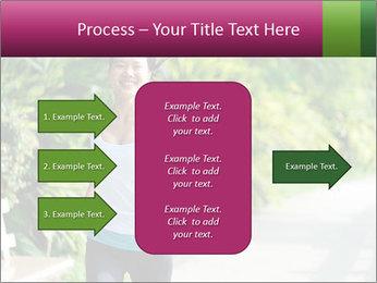 0000084800 PowerPoint Template - Slide 85