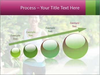 0000084800 PowerPoint Template - Slide 87