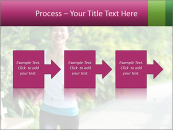 0000084800 PowerPoint Templates - Slide 88
