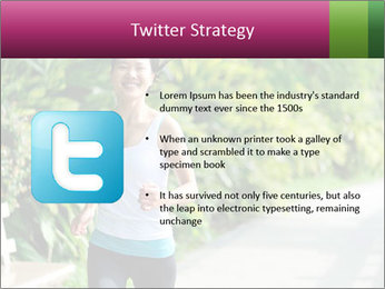 0000084800 PowerPoint Template - Slide 9