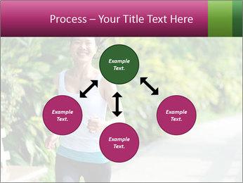 0000084800 PowerPoint Template - Slide 91